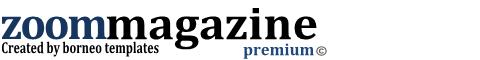 Zoom Magazine Premium