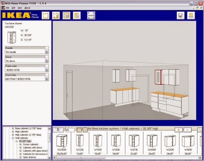 design software free trial kitchen design software for ipad free