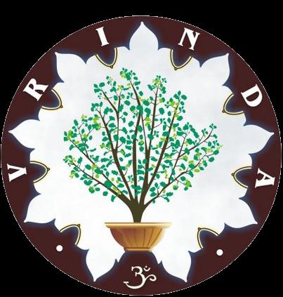 VRINDA IBAGUE