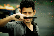 Mahesh Babu Latest Photos from 1 Nenokkadine HQ-thumbnail-13