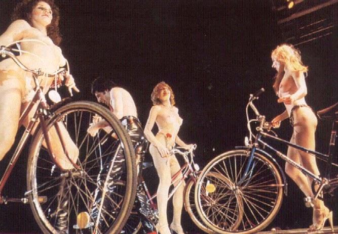 goliy-velosiped-igra