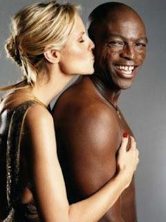 5 motivos para namorar um homem feio