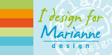 I've been designer for: