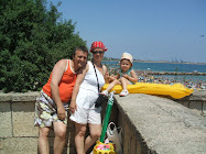 Vara lui 2008