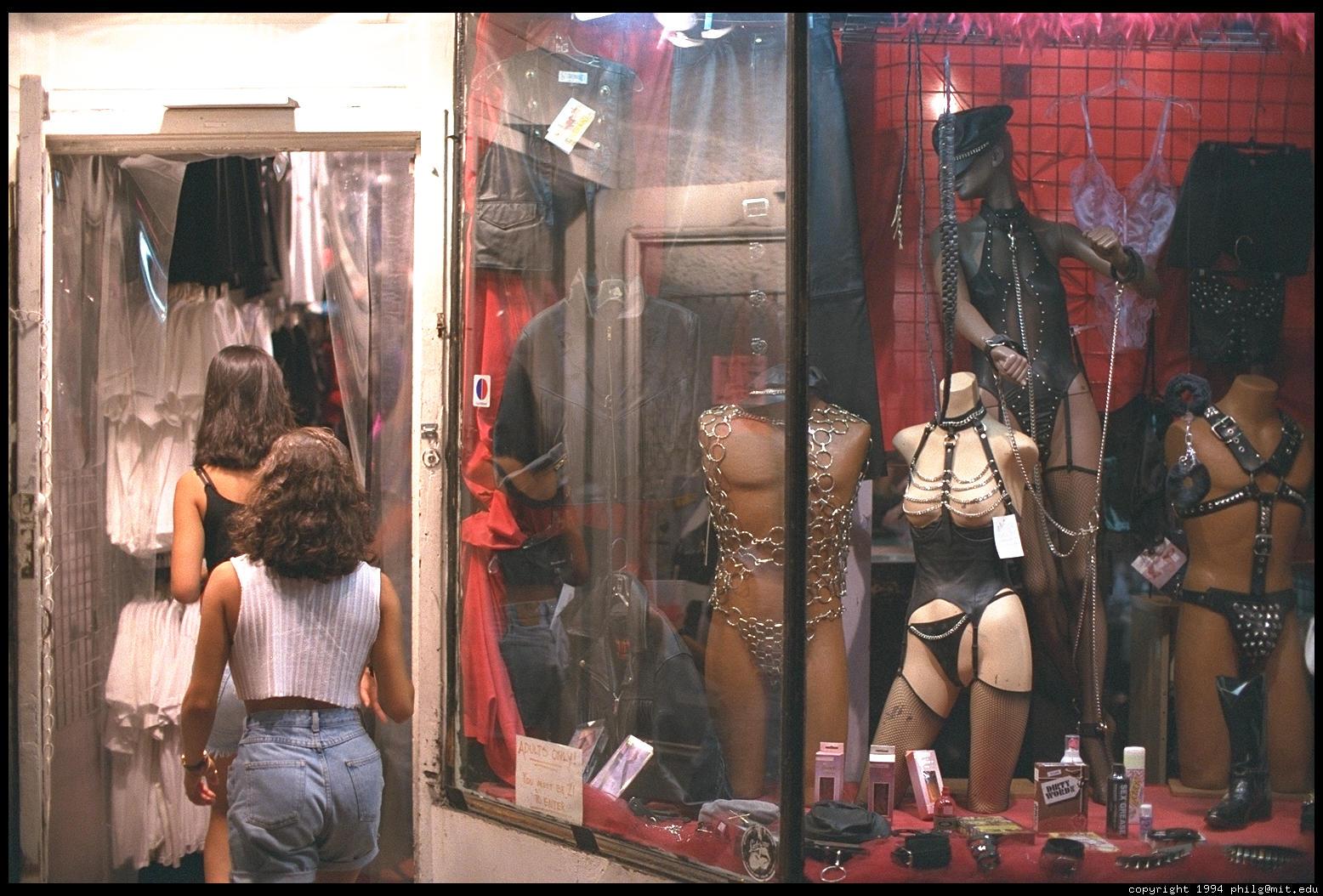 seks-shop-tashkent