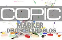 Copic Marker Deutschland Blog