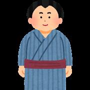 osumousan_yukata.png