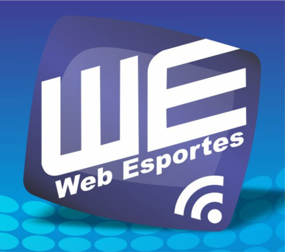 Programa Web Esportes