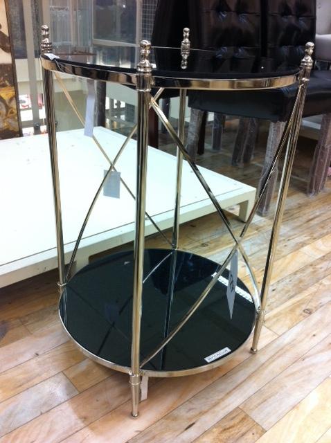 Design maze store alert homesense edition for Homesense coffee table