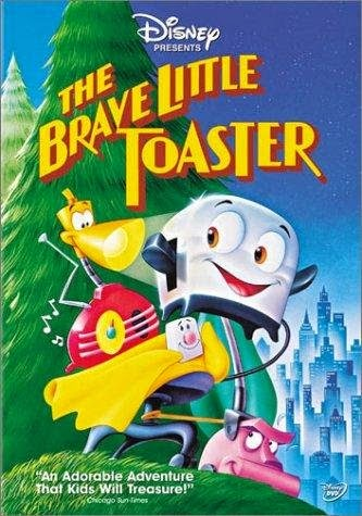 The-Brave-Little-Toaster-1987-watch-free
