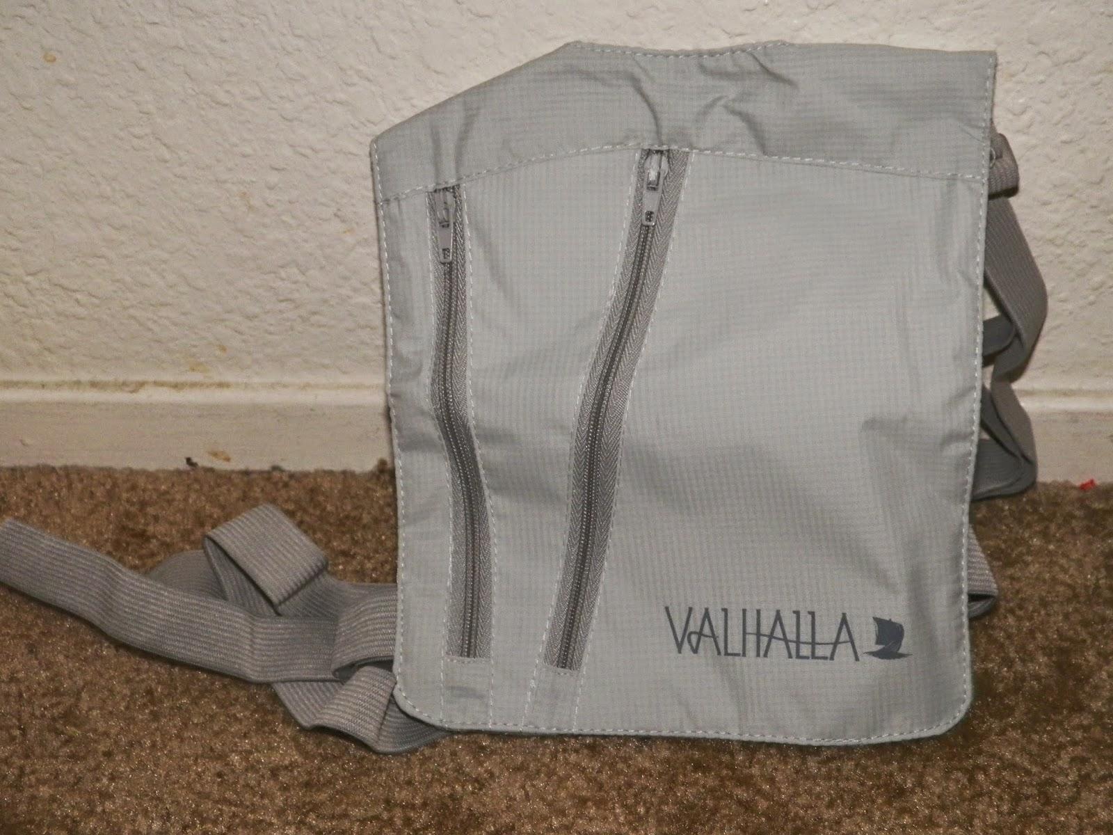 Valhalla_Skinsafe_Undercover_Wallet.jpg