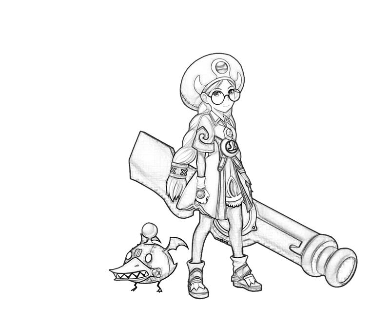 engineer-cannon-coloring-pages