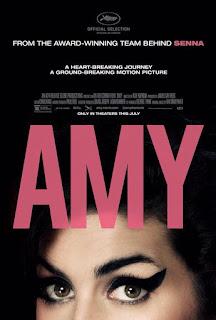 Amy (La chica detrás del nombre)(Amy)
