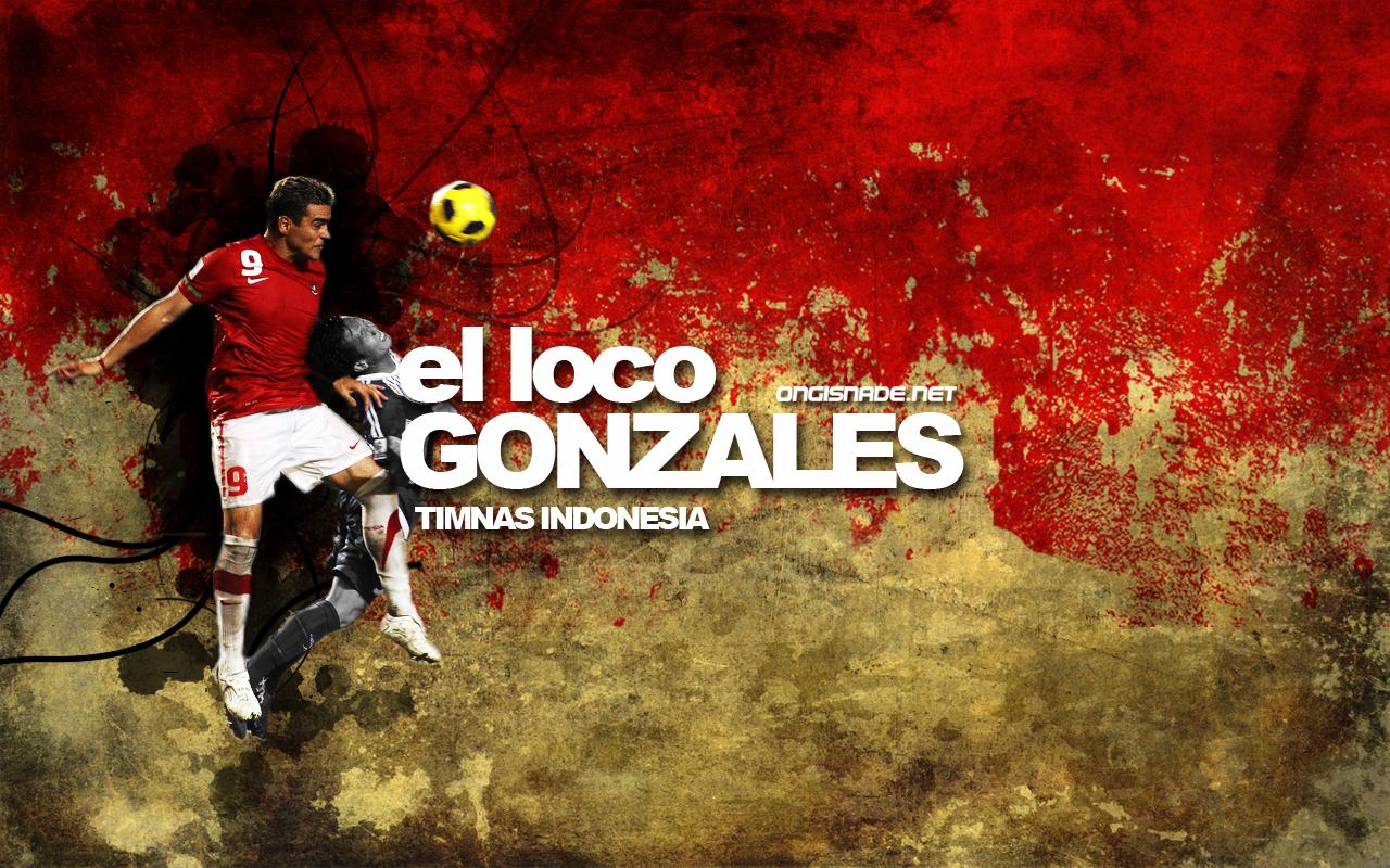 http://3.bp.blogspot.com/-o_I29eHHCZU/TmrPCh5Wc1I/AAAAAAAAAkA/1jImtBi1l9o/s1600/wallpaper+TIMNAS+INDONESIA+2011+by+ofic+sam+l+%2528FP%2529AREMA+INDONESIA+wallpapers%25283%2529el-loco+gonzales.jpg