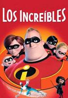 Los Increibles (2004)