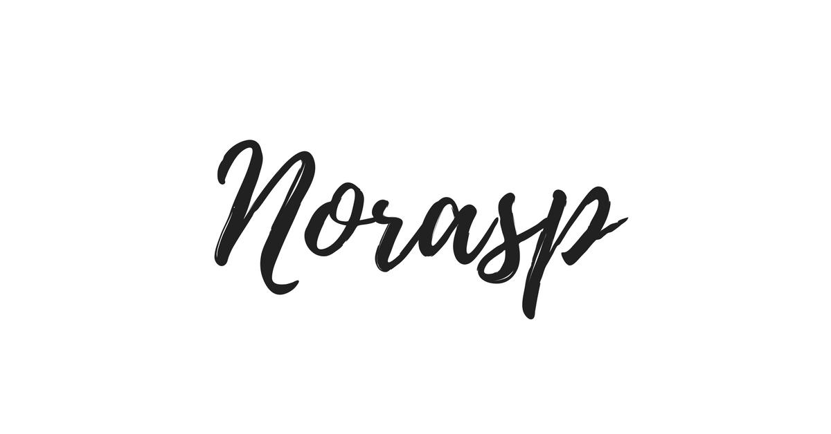 Norasp