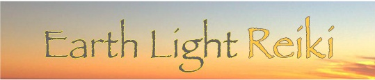 Earth Light Reiki