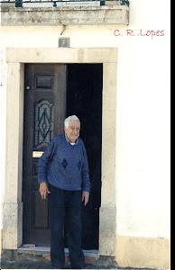 Ex. Sr. Dr. Acácio Borges