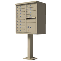 apartment mailboxes commercial mialboxes residential mailboxes u0026 multi family unit mailboxes - Commercial Mailboxes