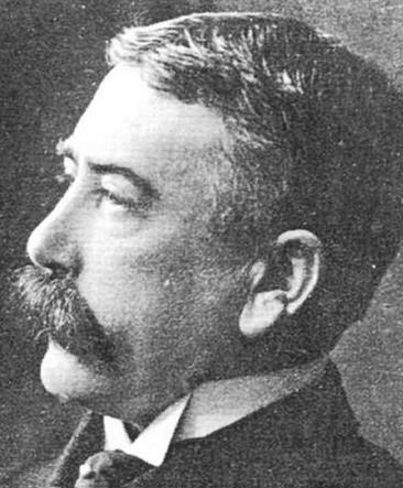 Ferdinand de Saussure  Wikipedia