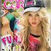 Carmel Campaña 18 de 2014: Moda Teens