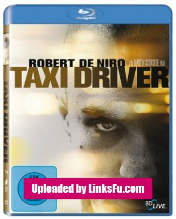 Taxi Driver (1976) 720p BRRip