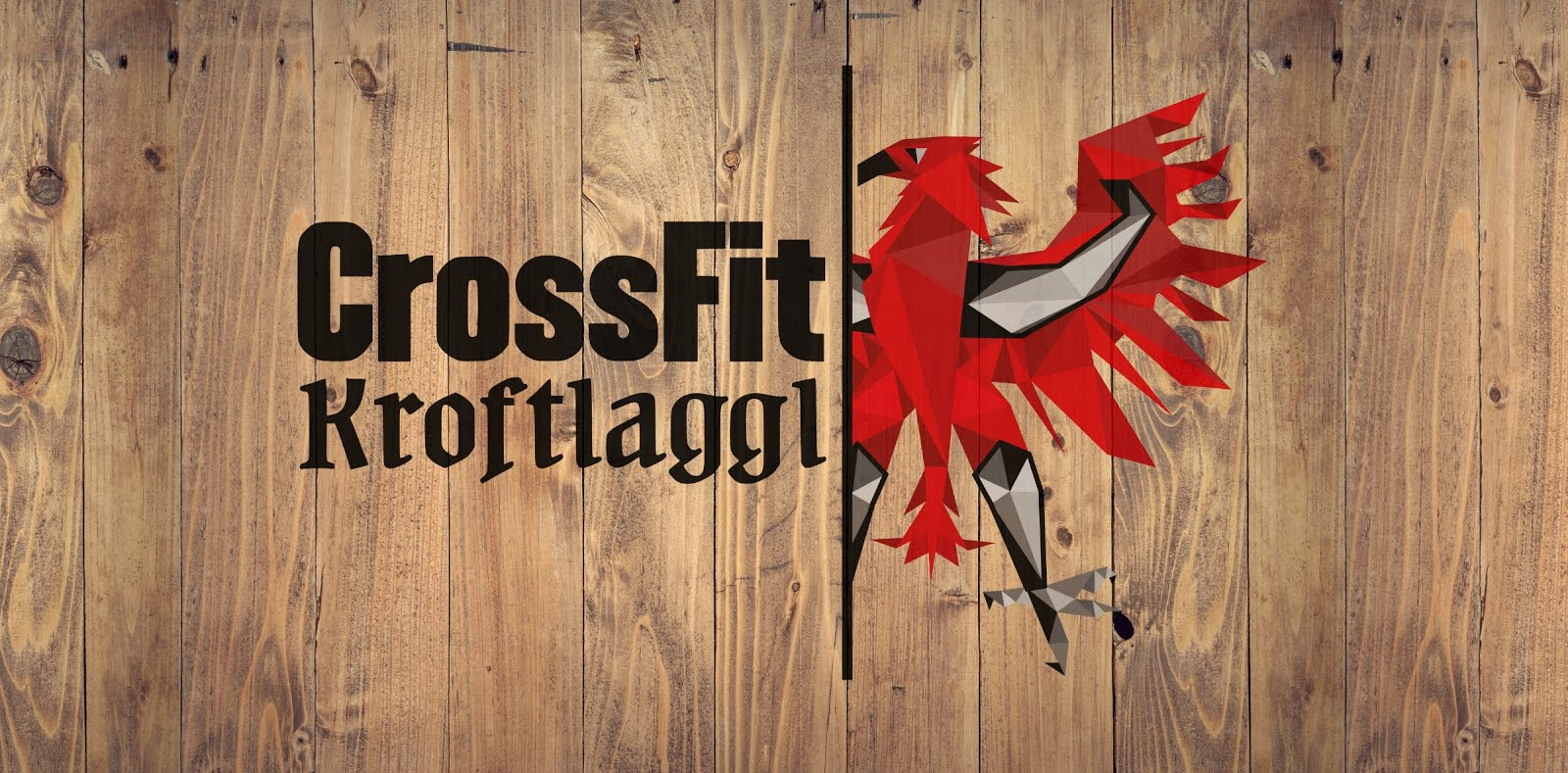 Crossfit