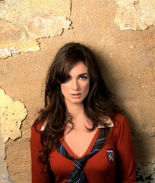 Paz Vega hd wallpapers, Paz Vega high resolution wallpapers, Paz Vega hot hd wallpapers, Paz Vega hot photoshoot latest, Paz Vega hot pics hd, Paz Vega photos hd,  Paz Vega photos hd, Paz Vega hot photoshoot latest, Paz Vega hot pics hd, Paz Vega hot hd wallpapers,  Paz Vega hd wallpapers,  Paz Vega high resolution wallpapers,  Paz Vega hot photos,  Paz Vega hd pics,  Paz Vega cute stills,  Paz Vega age,  Paz Vega boyfriend,  Paz Vega stills,  Paz Vega latest images,  Paz Vega latest photoshoot,  Paz Vega hot navel show,  Paz Vega navel photo,  Paz Vega hot leg show,  Paz Vega hot swimsuit,  Paz Vega  hd pics,  Paz Vega  cute style,  Paz Vega  beautiful pictures,  Paz Vega  beautiful smile,  Paz Vega  hot photo,  Paz Vega   swimsuit,  Paz Vega  wet photo,  Paz Vega  hd image,  Paz Vega  profile,  Paz Vega  house,  Paz Vega legshow,  Paz Vega backless pics,  Paz Vega beach photos,  Paz Vega twitter,  Paz Vega on facebook,  Paz Vega online,indian online view