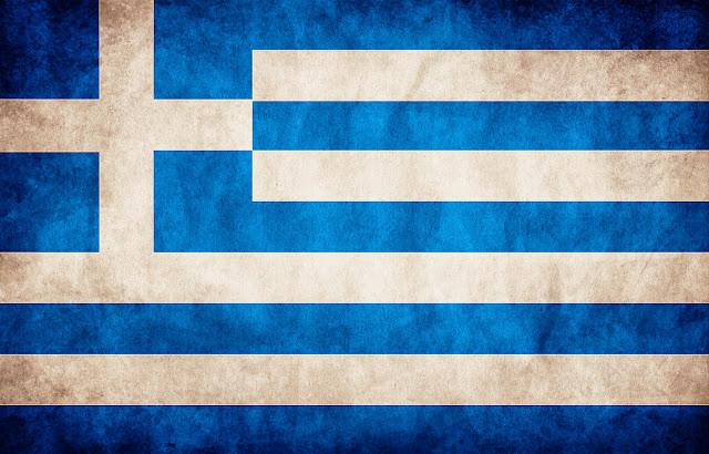Αυτή είναι η Ελλάδα! Δείτε το και θα ανατριχιάσετε