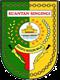 Logo Kabupaten Kuansing - RiauCitizen