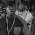 "Music Video:  E-40 ""Bamboo"""
