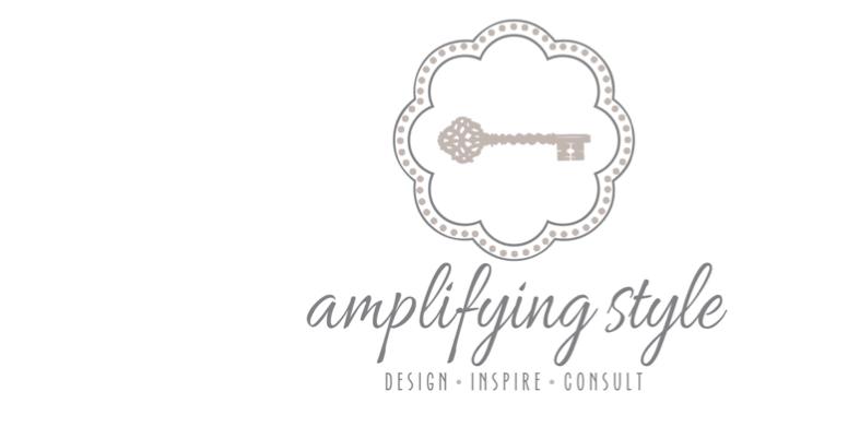 Amplifying Style...