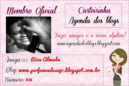 http://agendadosblogs.blogspot.com.br/