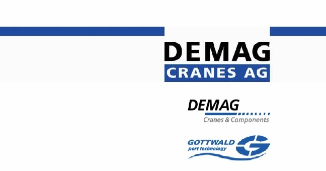 Overhead Crane Newfoundland : Bridge cranes crane overhead wire rope
