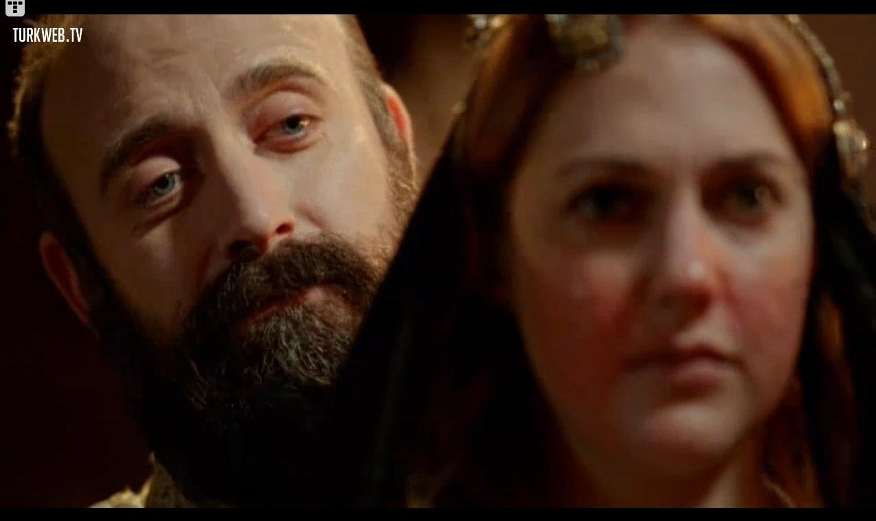 sursa foto: capturi video de pe site-ul turkweb.tv