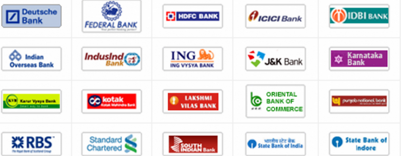Banking Awareness for IBPS/SBI/RRB PO & Clerks 2013-2014