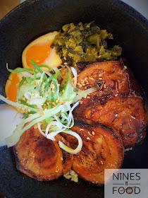 Nines vs. Food - Butamaru Westgate Alabang-10.jpg