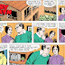 Mary Worth - Comic Worth