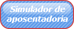 Simulador AGU