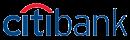 Bank Citibank