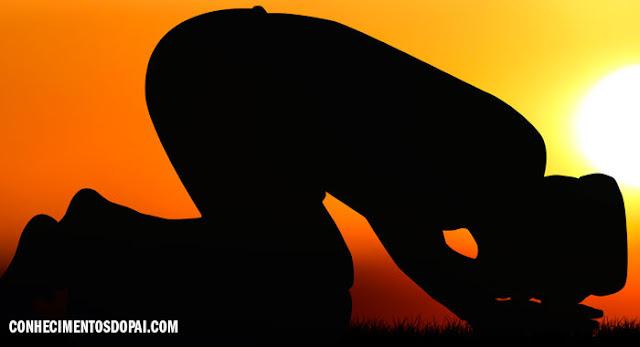 nao desista da sua fe - Não Desista da Sua Fé - Mensagem de Avivamento