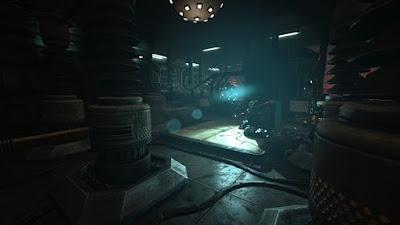 SOMA-GOG Terbaru 2015 screenshot 3