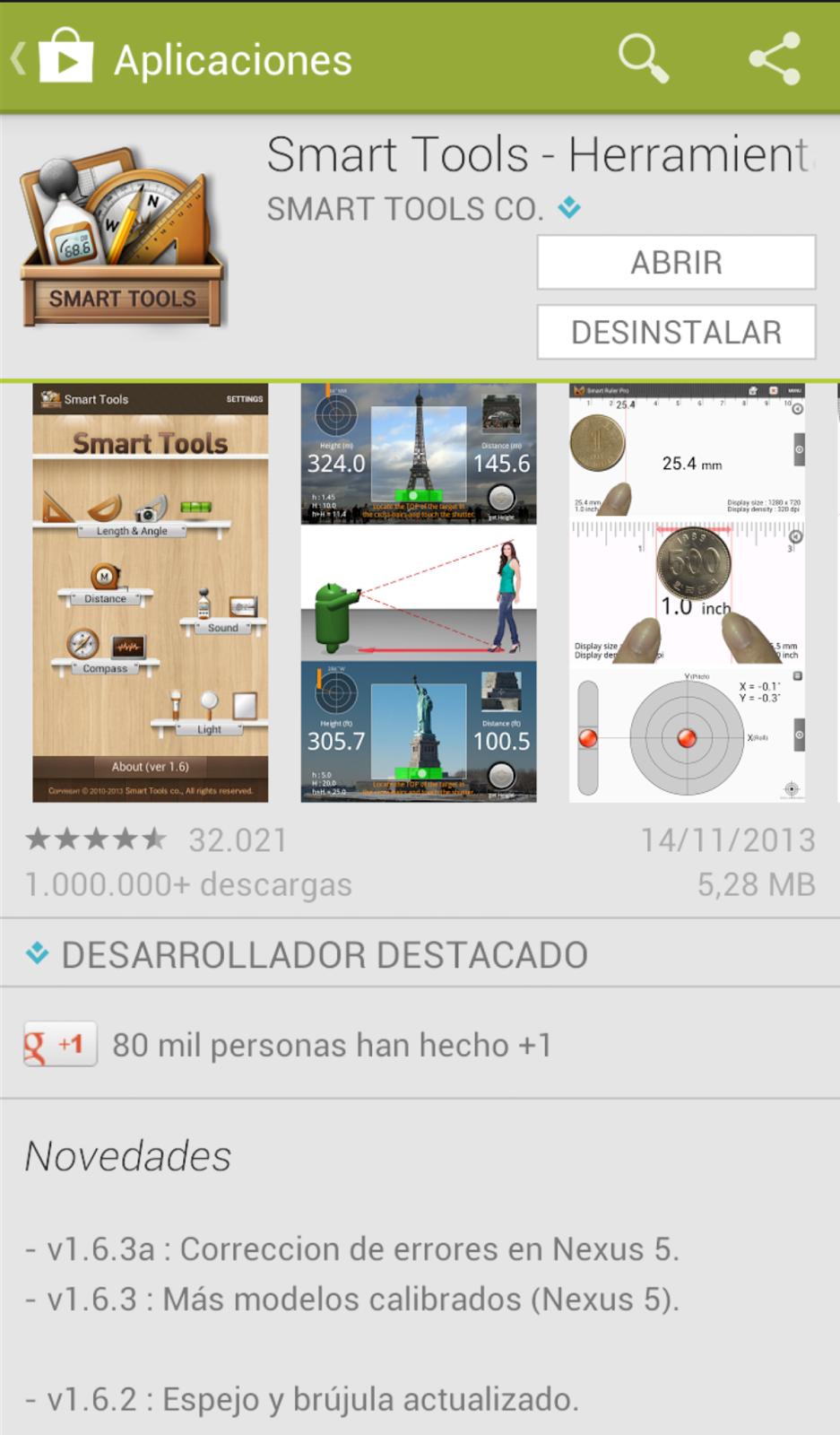 apk mega smart tools v1 6 3a apk