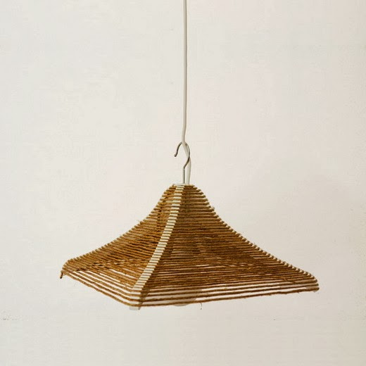 Beindesign - Hanger Lamp