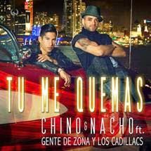 https://itunes.apple.com/co/album/tu-me-quemas-feat.-gente-zona/id895897591?ign-mpt=uo%3D4