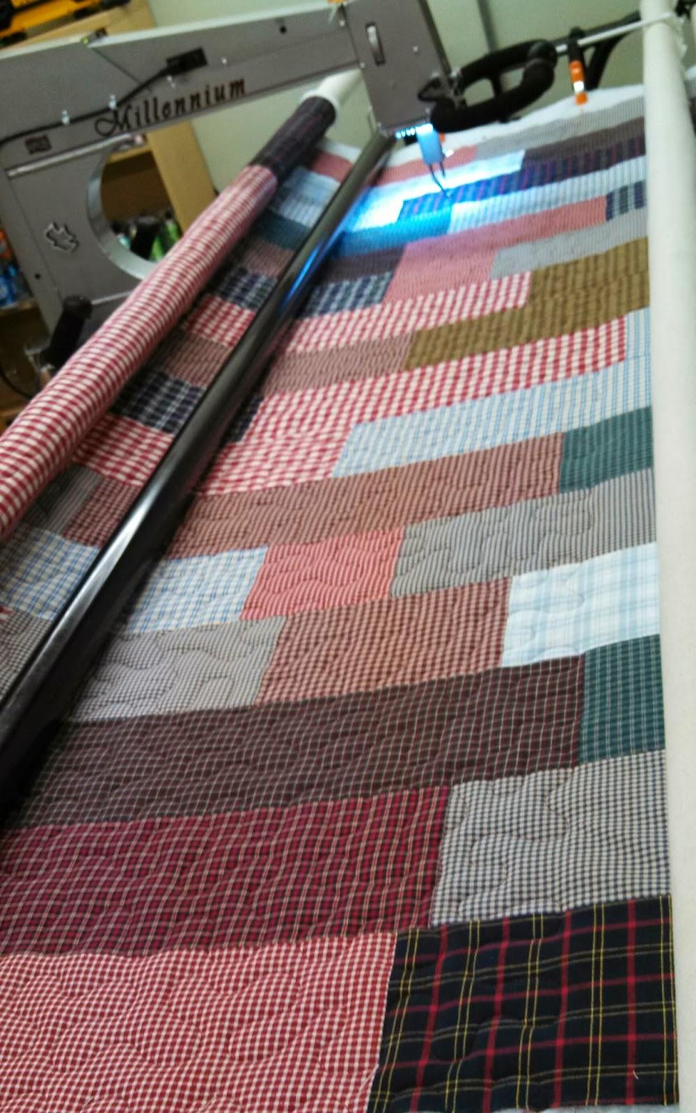 Threads of Faith: Naomi's Homespun Quilts : homespun quilts - Adamdwight.com
