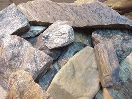 soñar con rocas
