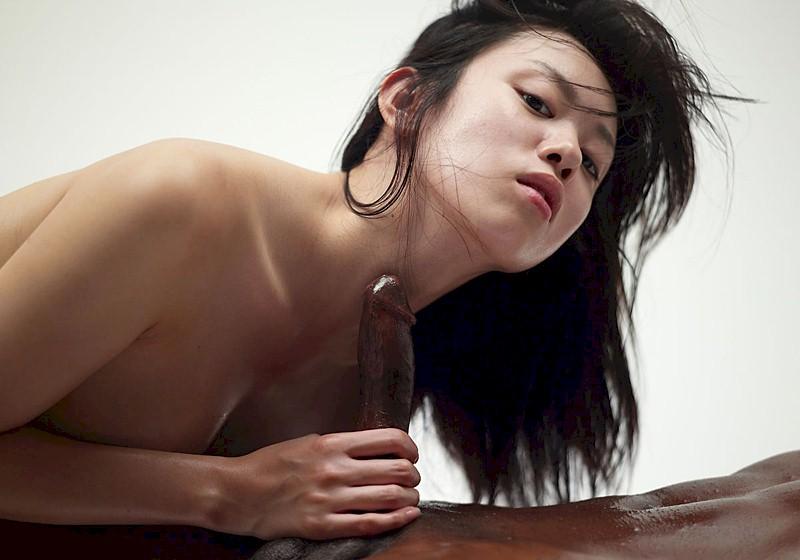 sex massage nordsjælland scalabio NYK