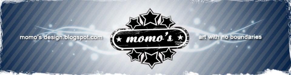 .:.momos.design.:.