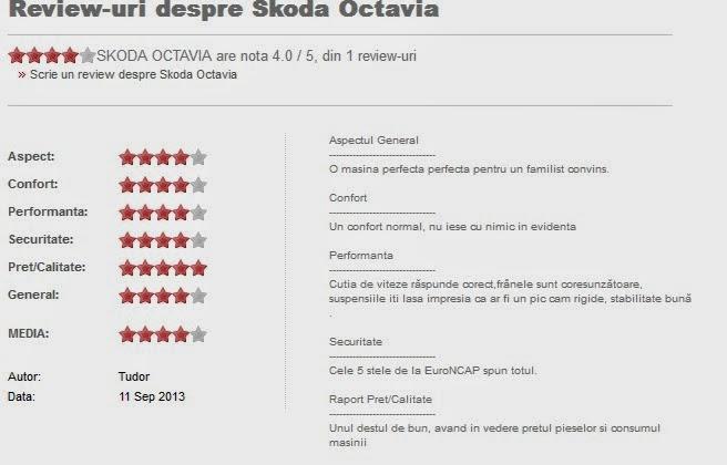 http://www.vitan-auto.ro/reviews/1613/skoda-octavia.html